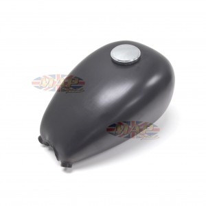 GASTANK/ PEANUT 1.5G (LOTUN-NO BRKTS) S7546