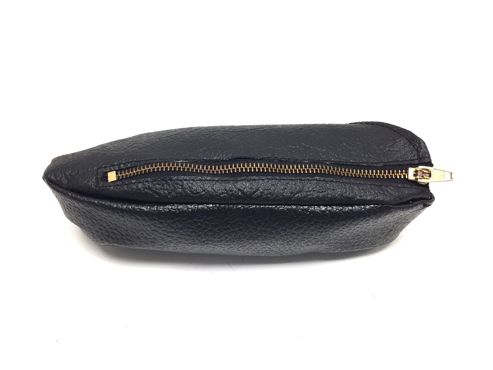 Bsa A65 A70 Vinyl Zippered Tool Bag 68 9134 Ebay